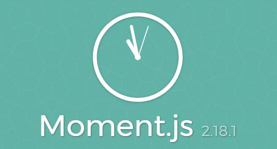 An auto-updating timeago component for React Native using moment.js