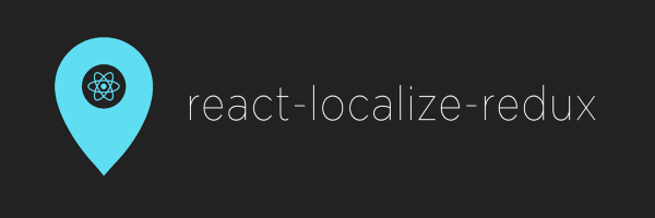Dead simple localization for your React components