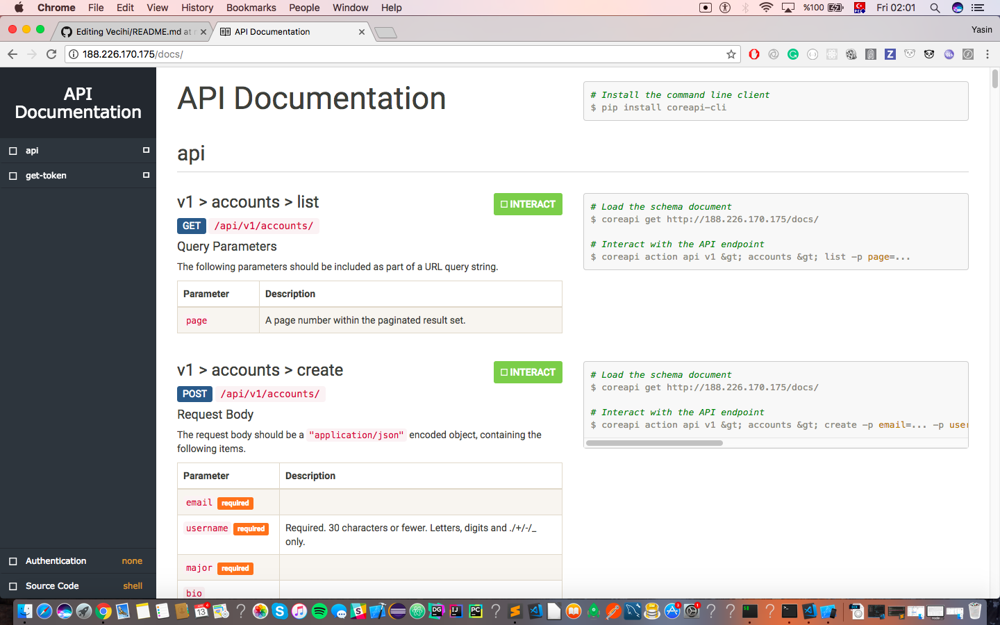 Api-Documentation--You-can-see-list-of-api-urls-