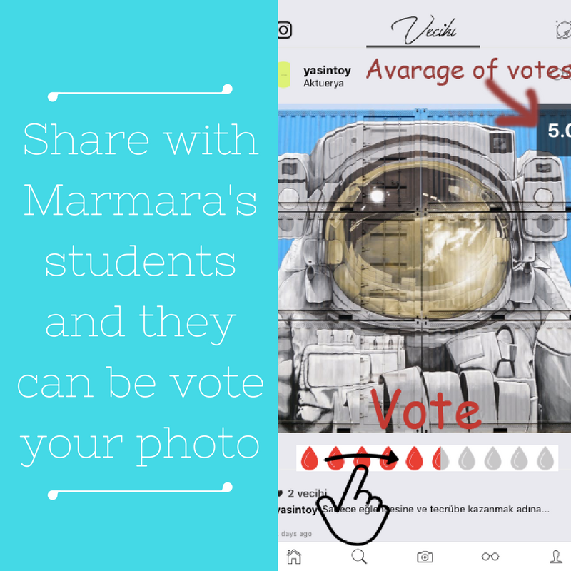 Vote-Images-and-see-avarage-points