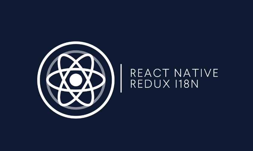 Integrates react-native-i18n based on I18n.js with redux