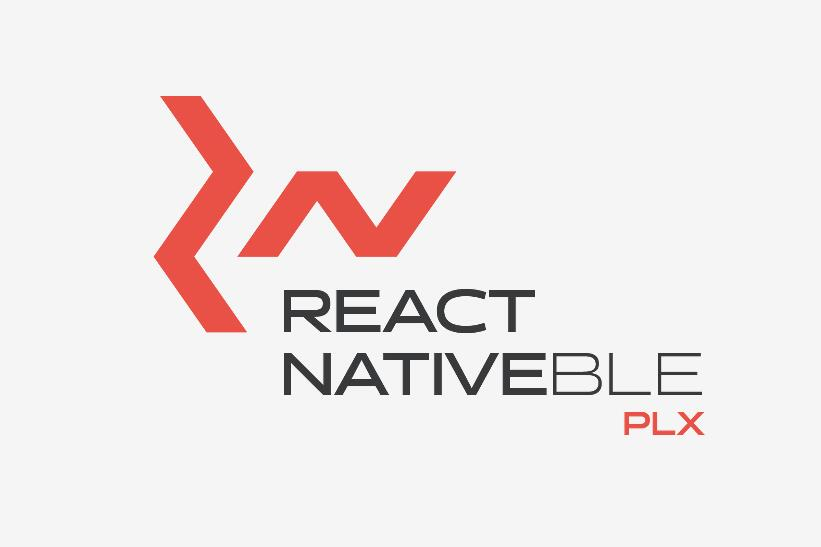 React Native Bluetooth Low Energy library