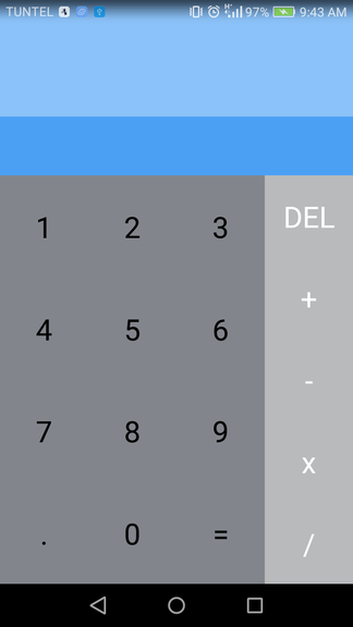 ReactNative_Calculator
