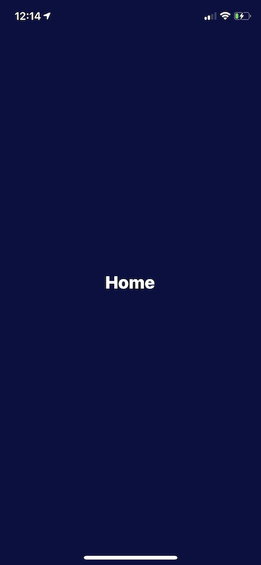 home--1-