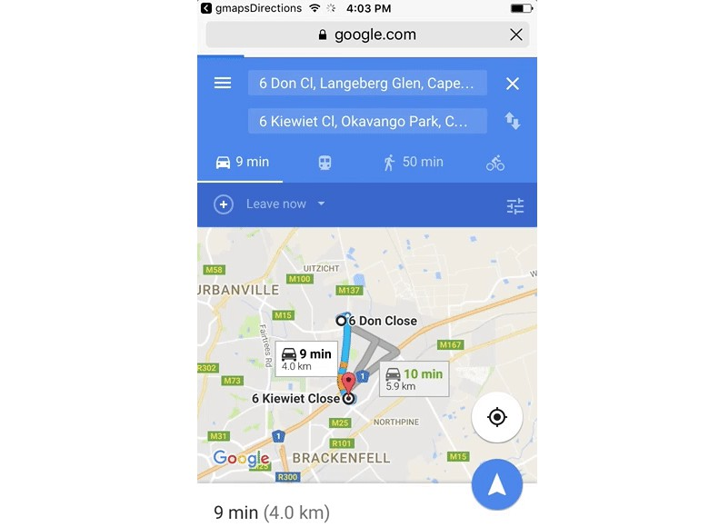 Get direction using Google Maps in React Native on hertfordshire england map google, maps & directions on google, maps directions from to, map maps driving directions google,