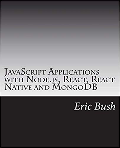 JavaScript-Applications