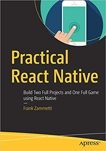 Practical-React-Native