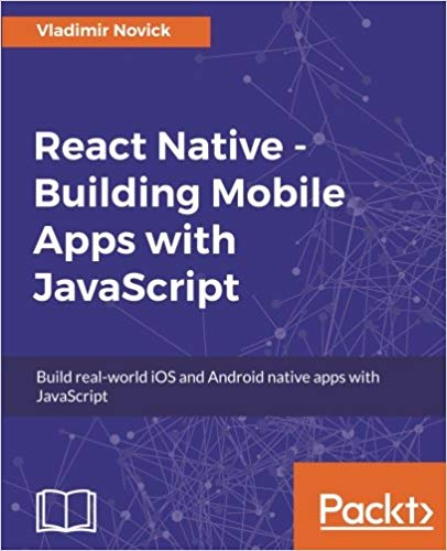 React-Native---Building-Mobile-Apps