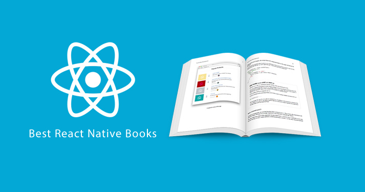 15 Best React Native Books You Have To Read