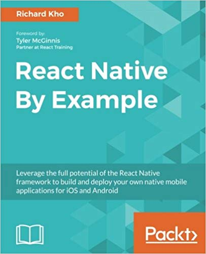 React-Native-By-Example