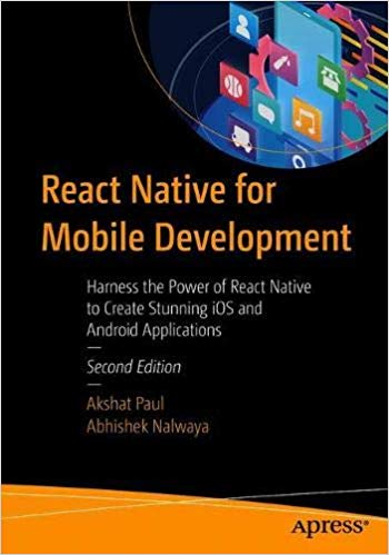 React-Native-for-Mobile-Development