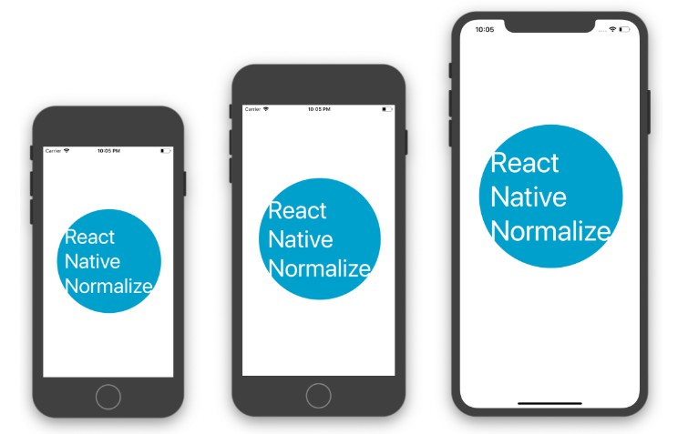 A Typescript React Native boilerplate to start your project quickly