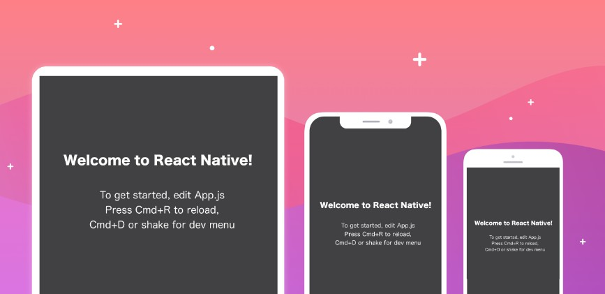 Responsive fontSize based on screen-size of the device in React-Native